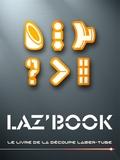lazbook