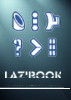 logo-lazbook-ssd
